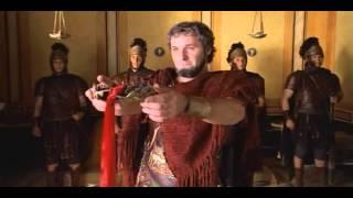 nero o imperador de roma dublado avi view on youtube.com tube online.