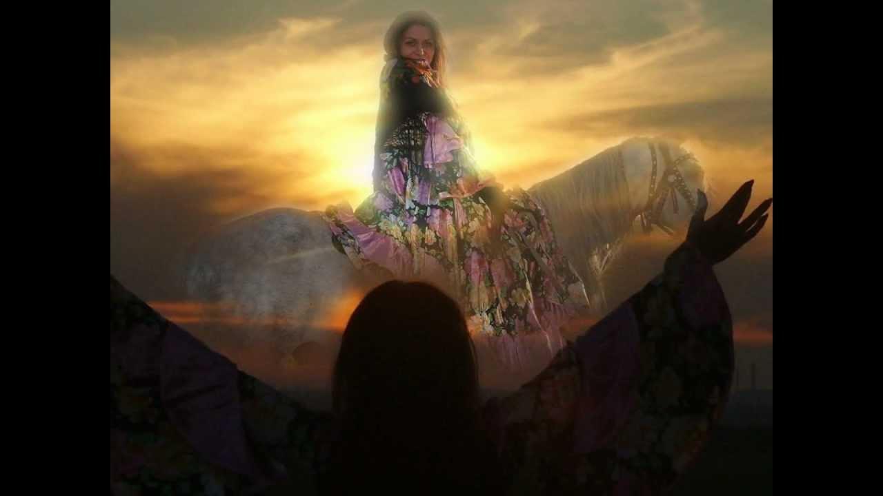 dvd-фильмы табор уходит в небо:
