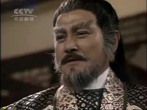 phim hong kong hay nhat | Tiên hạc thần trâm | tập 2