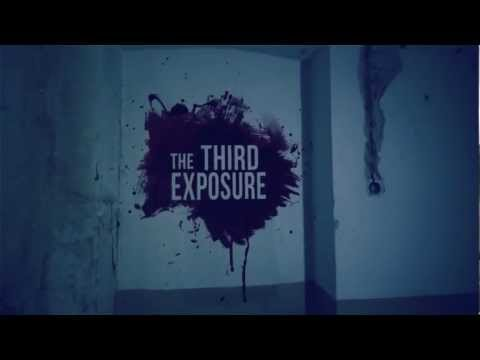 Epidemic - Third Exposure