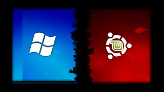 Como Borrar Ubuntu O Linux Mint Sin Dañar Windows Fácil