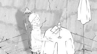 ЛСП - Маленький принц Скачать клип, смотреть клип, скачать песню