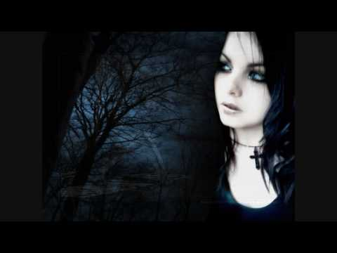 Evanescence - My Immortal (Album Version)