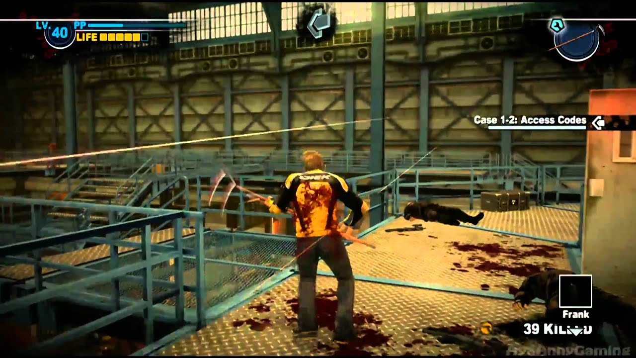 download dead rising 2 portable