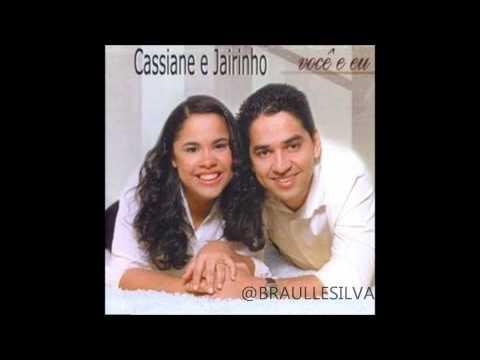 Cassiane e Jairinho - Filho Pródigo