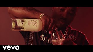 Troy Ave ft. Pusha T - Everything
