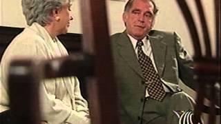 Crestomatia:MIRADA DE MUJER CAPITULO 93