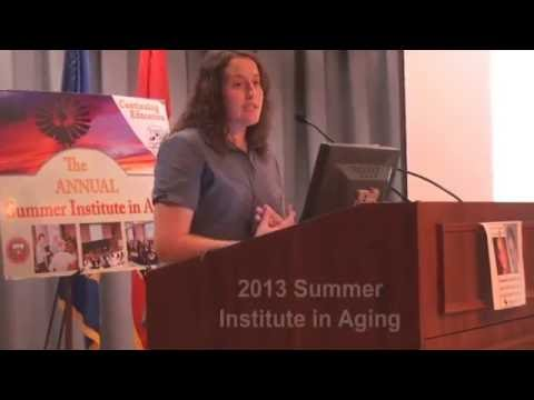 Sa stgec sia13 pharmacotherapy in aging 2013 phim - Saloni serie indienne ...