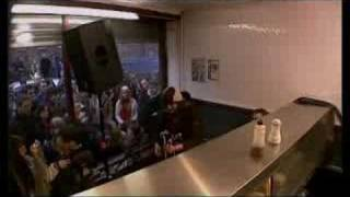 Badly Drawn Boy - A Minor Incident (Live @ Magnet Chippie) view on youtube.com tube online.
