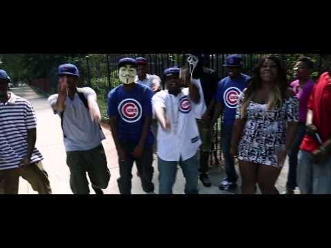 B-Money - Boston Boys - (Bostons Anthem)