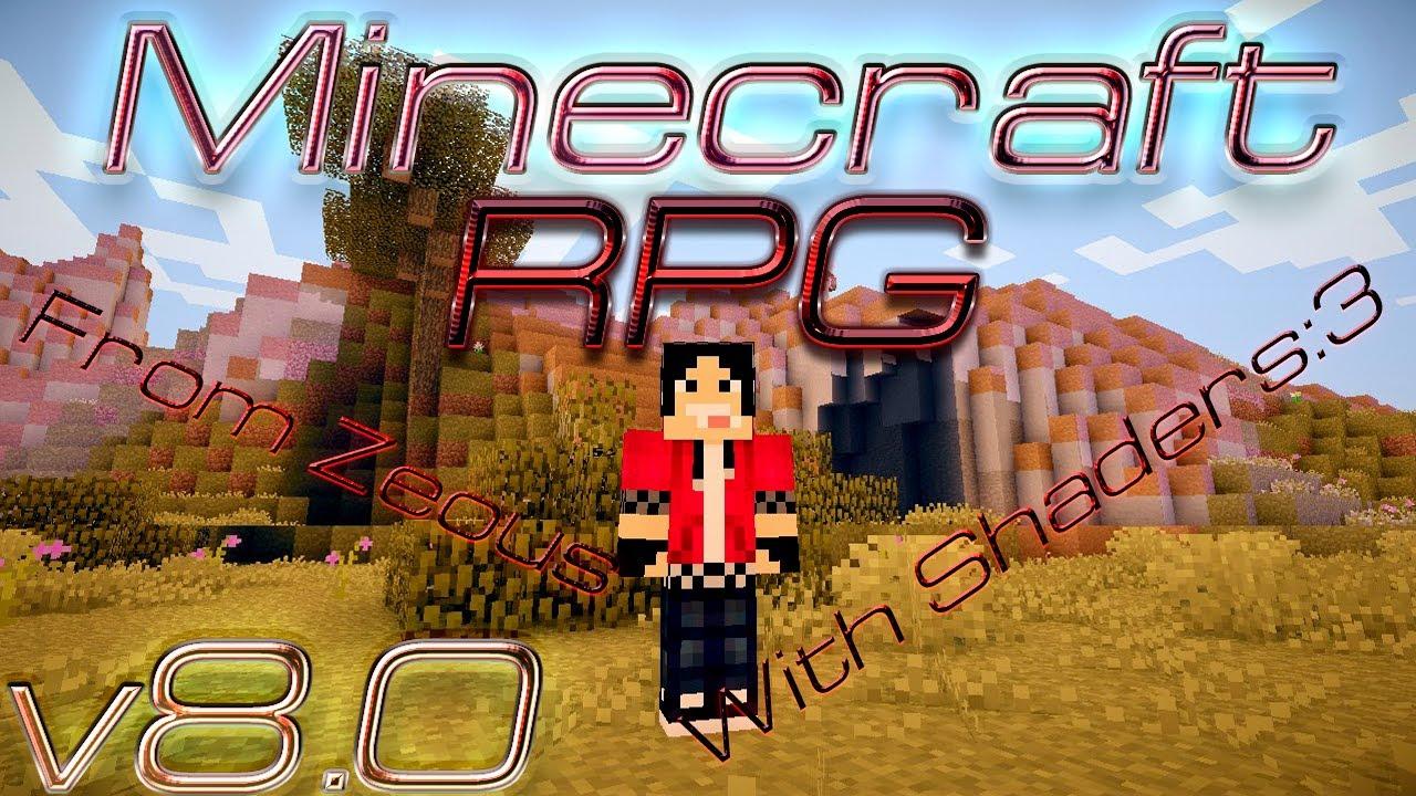 Скачать Minecraft   Майнкрафт 1.11, 1.10, 1.9, 1.8.9, 1.7 ...