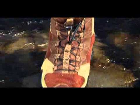 Korkers Fishing Redside Wading Boot thumbnail
