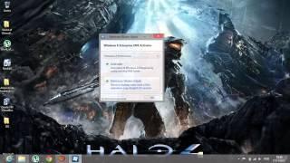 Como Ativar O Windows 8 Pro
