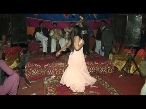 Asim & Qasim Wedding Dance Party 1 Jhelum