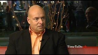 Die Jahrhundertlüge... die Fortsetzung - (Interview TimeToDo.ch 05.12.2013)