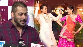 Prem Ratan Dhan Payo Breaking All RECORDS ?