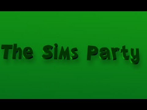 The Sims 3 v1 7. 9 MULTI No-DVDFixed EXE 1 copy paste in bin folder. . Not