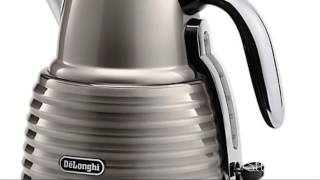 [Cheap Electric Kettle and Russell Hobbs Brand] Video