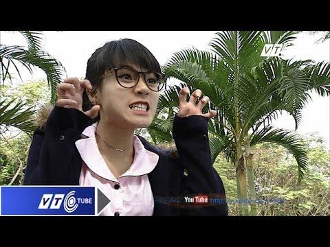 Táo quân 2014: Tập 3 - Bản full | VTC