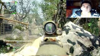 Call of Duty Black Ops: Guia Multijugador II