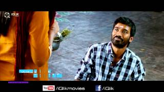 Raghuvaran-B-Tech-Movie-Trailer-5---Dhanush--Amala-Paul