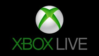 How To Disable Auto-Renewal On Your Xbox Live Account 2015