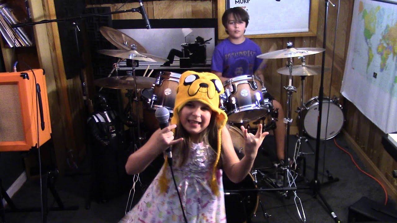 Murp Band