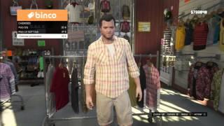 GTA 5 Les Missions #20 Gameplay Commenté [ HD / FR
