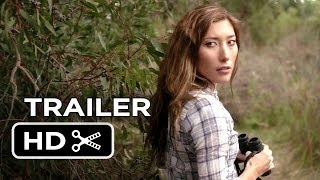 Lust For Love TRAILER 1 (2014) Dichen Lachman, Fran