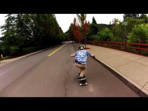 Zach Boston: Team Rider and Employee Extraordinaire