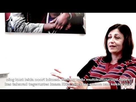 Noorsootöö Austraalias. Vol 5. Mis on noorsootöö ekspertide arvates? (2013)