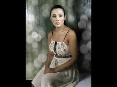 Giorgia Fumanti Biography Paradiso Giorgia Fumanti