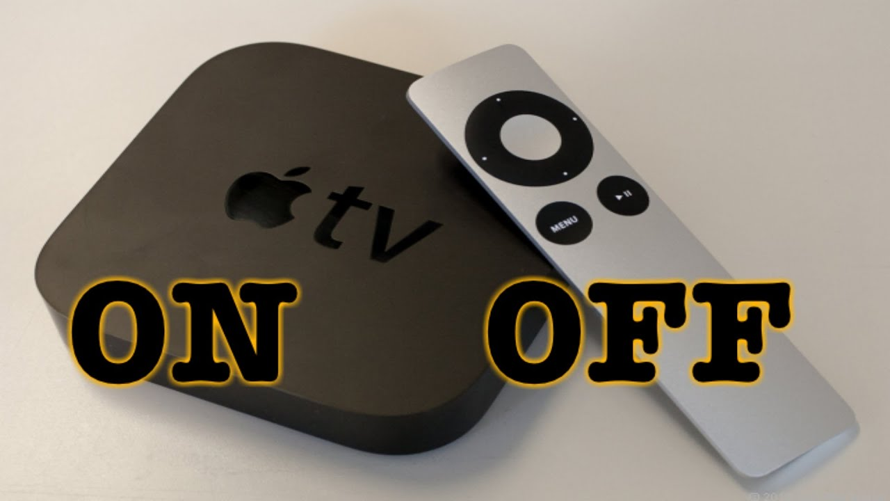 Control your TV or receiver with your Siri Remote or Apple TV Remote