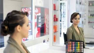 [Best Cosmetology School In California] Video
