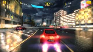 Asphalt 8 Hack (cheat Engine)