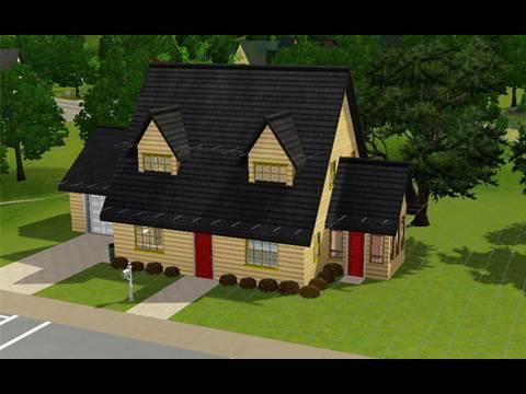 family guy house inside in Family Guy House Minecraft