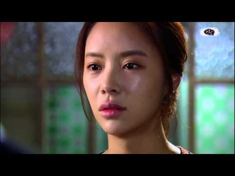Navi (나비) - 불치병 (Incurable Disease) (Feat. Kebee of Eluphant) [Secret Love OST]