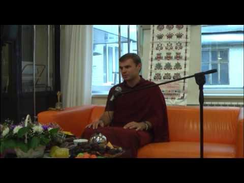 Ключи достижения настоящих результатов духовной практики, физического и...