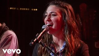 Sara Bareilles - F*ck You (Gonna Get Over You)