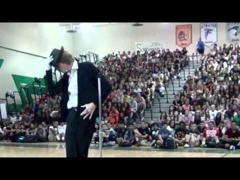 Talent Rally Highlights 2014