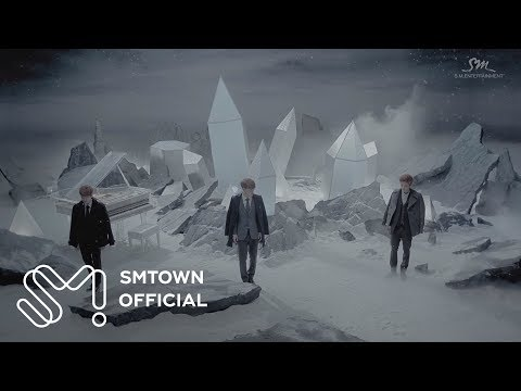 EXO_12월의 기적 (Miracles in December)_Music Video (Chinese ver.), Chinese Version