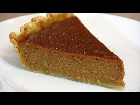 Mini Pumpkin Pies With Graham Cracker Crust Recipe load