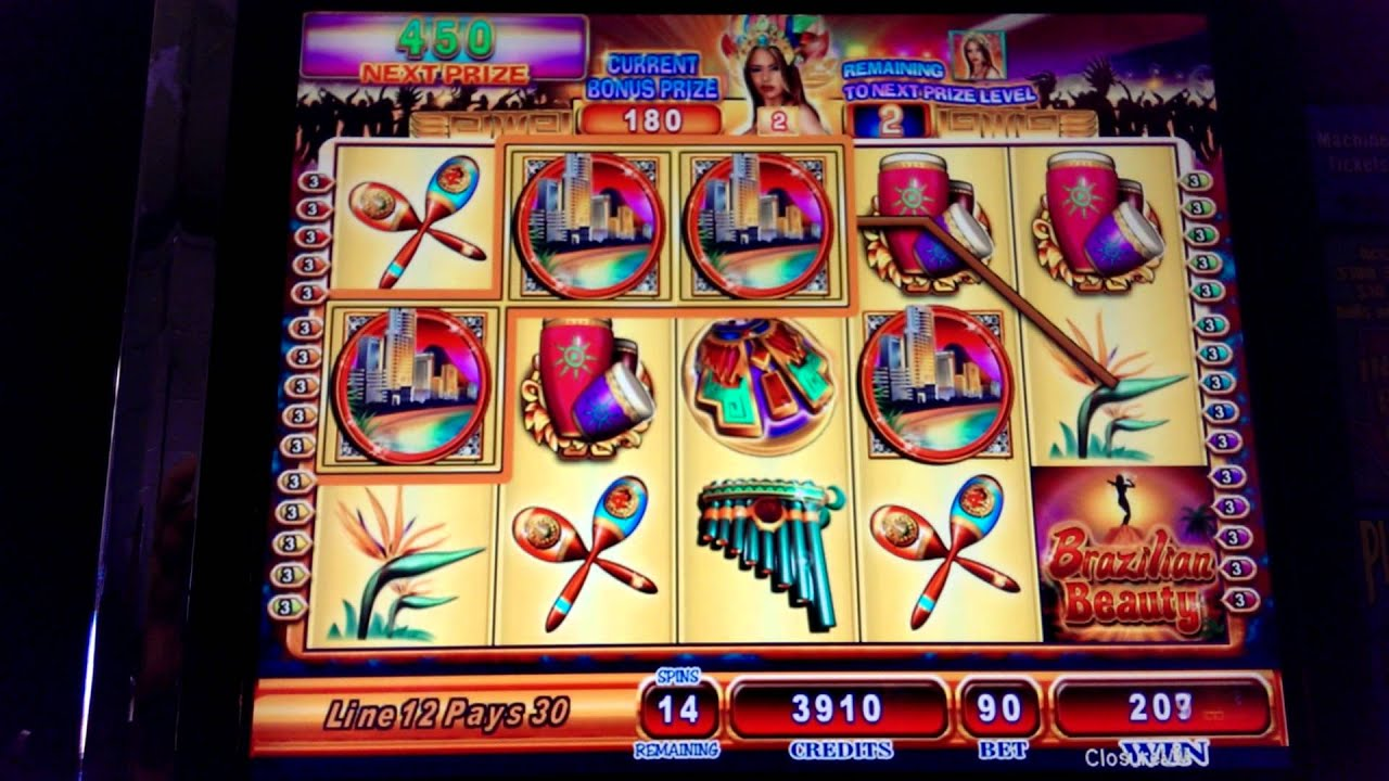 youtube free slot machine