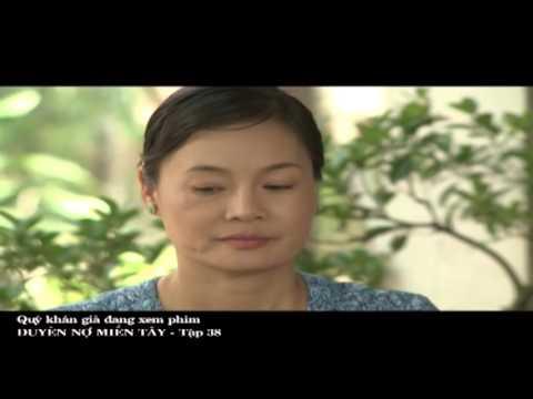 Phim Việt Nam Hay | Duyên Nợ Miền Tây Tập 38