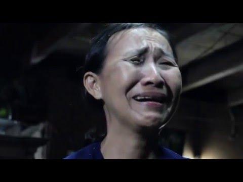 ]Phim Ngắn] ' Người Mẹ Một Mắt' - clip cảm động khiến triệu người rơi nước mắt