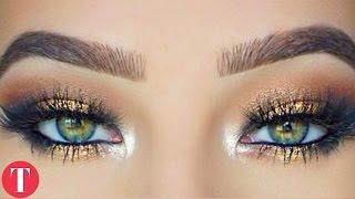 10 Makeup Tricks You Need To Stop Doing