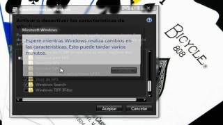 Optimizar Windows 7 Para Juegos Y Arranque