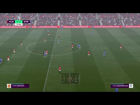 Fifa 17 career mode Boobs from hell with cheese