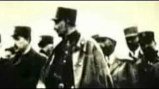 محمد نوری-ایران ایران