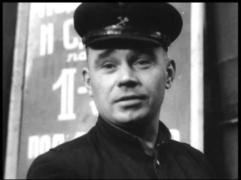 dampflok 1-5-1 UdSSR/Ukraina